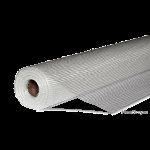 Сетка стеклотканевая для штукатурных работ Kolotek 2ммх2мм 45 г/кв.м