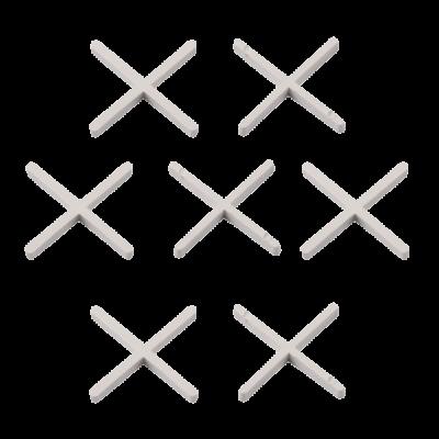 Крестики для кафеля