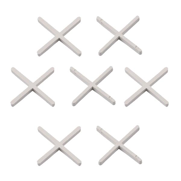 картинки крестики для плиток может быть
