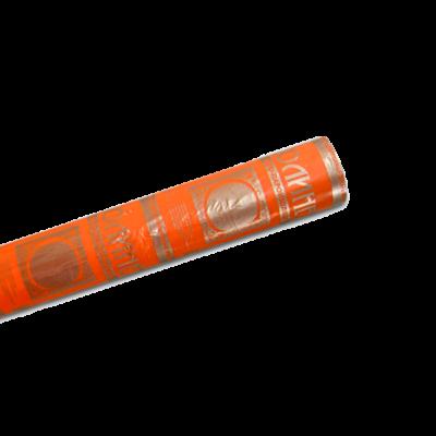 Гидро-пароизоляционная мембрана Polinet C