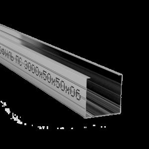 Профиль стоечный ПС KNAUF L=3м в ассортименте