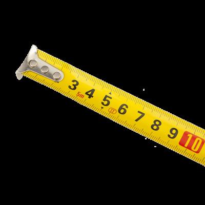 Рулетка Elastica, 5мх18мм