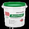 Sheetrock SuperFinish 5кг