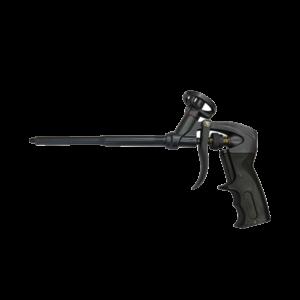 Пистолет для монтажной пены Тефлон Монтажник