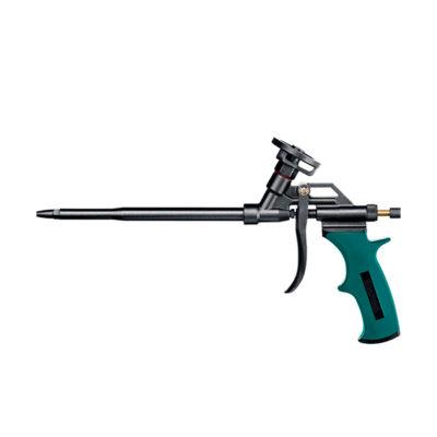 Пистолет для монтажной пены Kraftool PANTHER