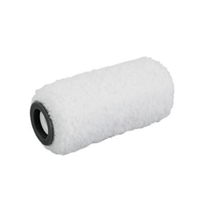 Валик для гладкой поверхности Anza Platinum Микрофибра
