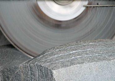 Сплошной алмазный диск Hard Ceramics: преимущества и особенности